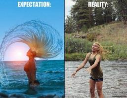 sexy-hair-flip-expectation-vs-reality-e1410057876436