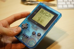gameboy-pocket-diy23