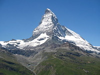 300px-3818_-_Riffelberg_-_Matterhorn_viewed_from_Gornergratbahn