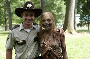 The_Walking_Dead_Wiki_Politicas_del_sitio1-850x560