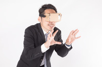 yuseiIMGL2436_TP_V