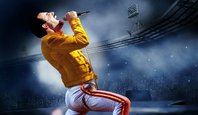 Freddie-Mercury-Queen