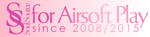 ssairsoft02