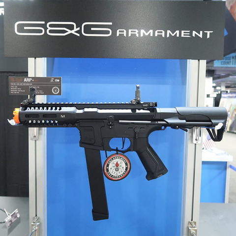GG-Armament-ARP9-9mm-SMG-Airsoft-004