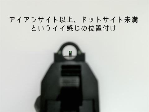 04-37s2