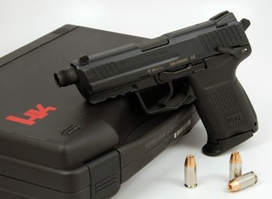 HK45C_Threaded_Barrel