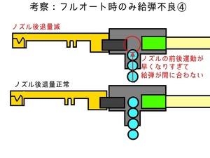 02MP7チャンバーフル給弾4