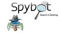 c80_757_580_580-spybot-search-destroy-5