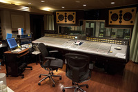ONKIO_HAUS_Studio_1_Control_Room_with_SSL_SL9064J