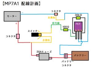スイッチ解説6