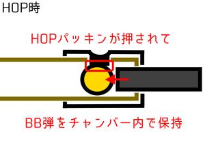 01HOP02