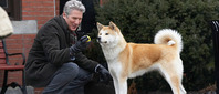 hachi-a-dogs-tale-2009-photo1_thumb