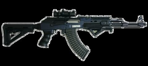 JGAK47tactical