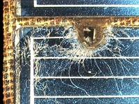 Hubble_solar_panel_damage_node_full_image_2