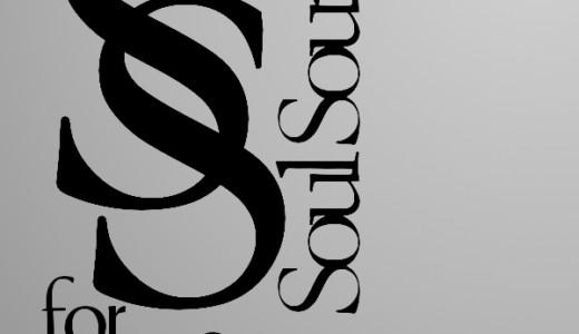 【Music Play!!!】第7回「いつまでもカッコいいSKA漢達」 東京スカパラダイスオーケストラ篇