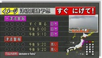 【Airsoft Play!!!】11/3(木・祝) 「福岡サバゲーランド新宮店」 参戦&動画