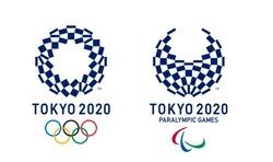 【サバゲ無関係ですけど】結局オリンピックって面白い