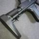 【パーツレ views】HK416Cタイプ ワイヤーストック